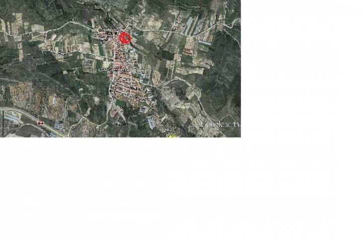 Xert,Castellón,España,4 Habitaciones Habitaciones,2 BañosBaños,Casas,1703