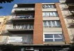 Benicarló,Castellón,España,4 Habitaciones Habitaciones,1 BañoBaños,Apartamentos,1729