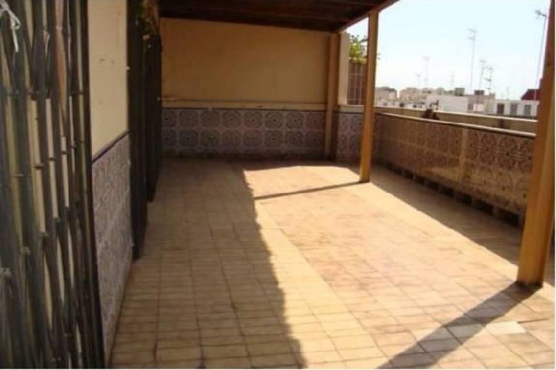 Benicarló,Castellón,España,4 Habitaciones Habitaciones,3 BañosBaños,Apartamentos,1730