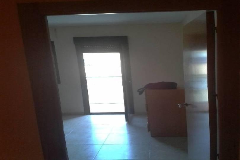 Benicarló,Castellón,España,3 Habitaciones Habitaciones,1 BañoBaños,Apartamentos,1742