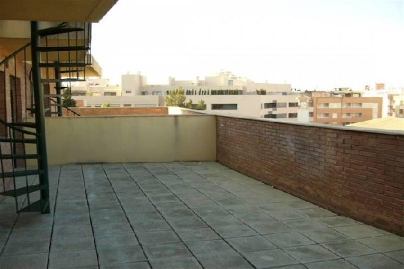 Benicarló,Castellón,España,2 Habitaciones Habitaciones,1 BañoBaños,Apartamentos,1746