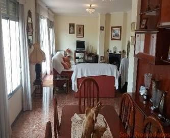 Benicarló,Castellón,España,4 Habitaciones Habitaciones,2 BañosBaños,Apartamentos,1750