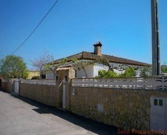 Benicassim,Castellón,España,3 Habitaciones Habitaciones,2 BañosBaños,Casas,1780