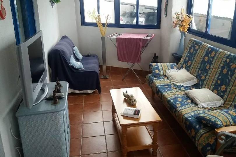 Peñiscola,Castellón,España,2 Habitaciones Habitaciones,2 BañosBaños,Apartamentos,1811