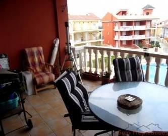 Peñiscola,Castellón,España,1 Dormitorio Habitaciones,1 BañoBaños,Apartamentos,1813