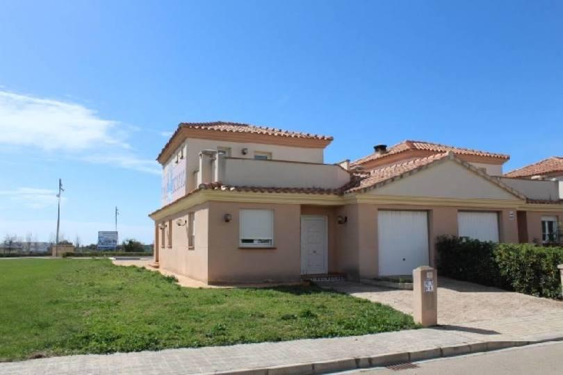 Sant jordi,Castellón,España,3 Habitaciones Habitaciones,2 BañosBaños,Casas,1831