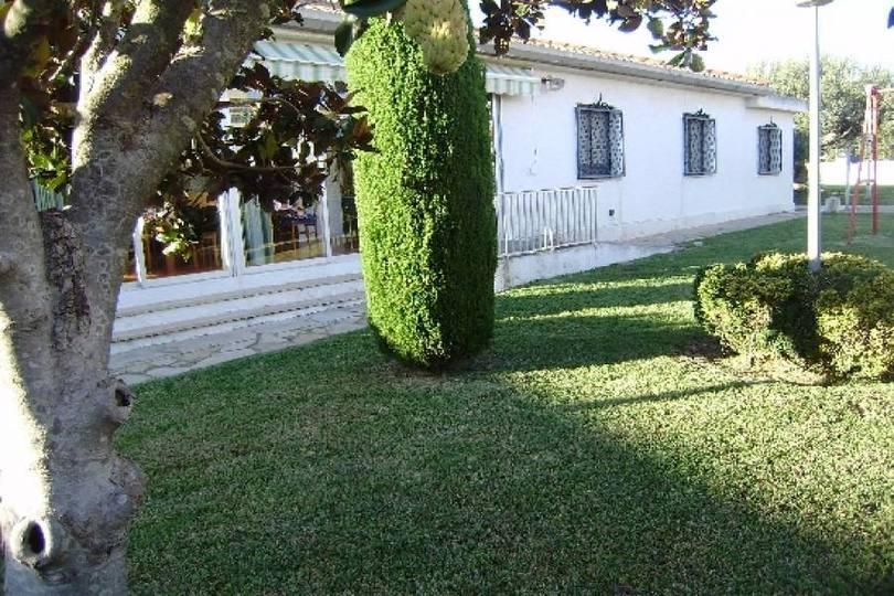 Vinaròs,Castellón,España,4 Habitaciones Habitaciones,2 BañosBaños,Casas,1850