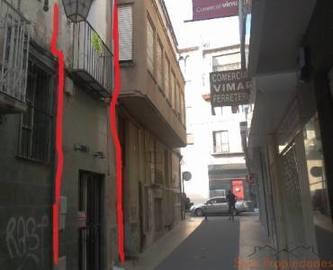 Vinaròs,Castellón,España,3 Habitaciones Habitaciones,Casas,1851