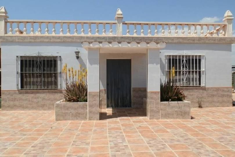 Vinaròs,Castellón,España,4 Habitaciones Habitaciones,1 BañoBaños,Casas,1876