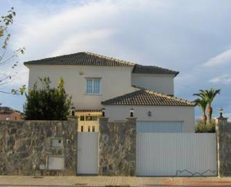 Vinaròs,Castellón,España,3 Habitaciones Habitaciones,3 BañosBaños,Casas,1883