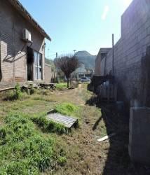Juana Koslay,San Luis,Argentina,1 Dormitorio Habitaciones,1 BañoBaños,Casas,1089