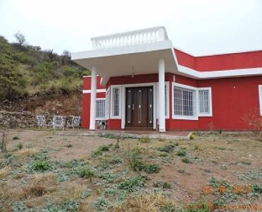 2 Habitaciones Habitaciones,2 BañosBaños,Casas,1093