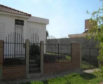La Punta,San Luis,Argentina,2 Habitaciones Habitaciones,1 BañoBaños,Casas,1102