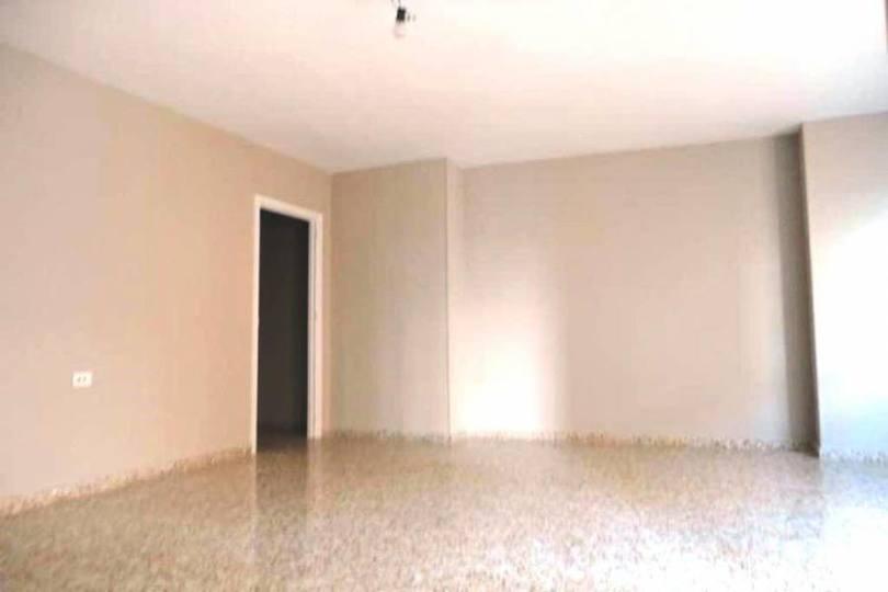 Torrevieja,Alicante,España,3 Habitaciones Habitaciones,2 BañosBaños,Apartamentos,2103