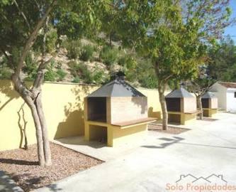 Orihuela,Alicante,España,3 Habitaciones Habitaciones,1 BañoBaños,Apartamentos,2110