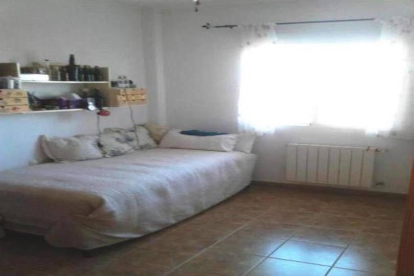 Sax,Alicante,España,3 Habitaciones Habitaciones,2 BañosBaños,Fincas-Villas,2119