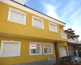 Benferri,Alicante,España,3 Habitaciones Habitaciones,2 BañosBaños,Casas,2126