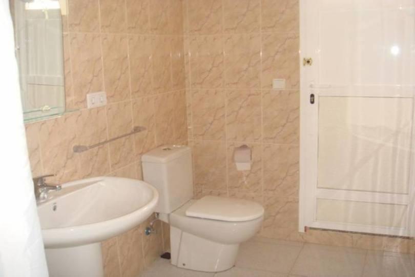 Ciudad Quesada,Alicante,España,5 Habitaciones Habitaciones,2 BañosBaños,Fincas-Villas,2201