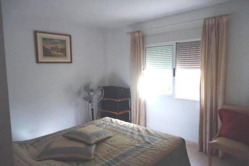 Benijófar,Alicante,España,4 Habitaciones Habitaciones,3 BañosBaños,Fincas-Villas,2218
