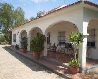 Orihuela,Alicante,España,4 Habitaciones Habitaciones,4 BañosBaños,Fincas-Villas,2237