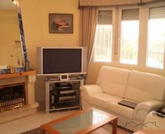 Catral,Alicante,España,3 Habitaciones Habitaciones,2 BañosBaños,Fincas-Villas,2243