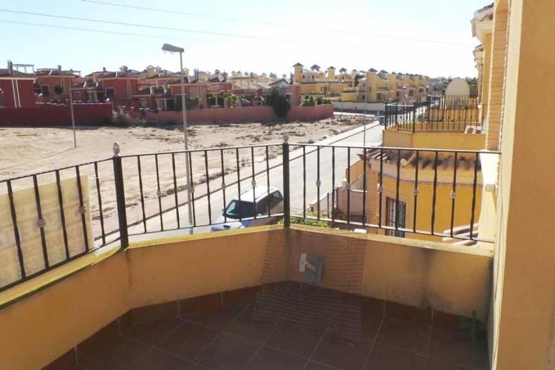 Algorfa,Alicante,España,4 Habitaciones Habitaciones,3 BañosBaños,Fincas-Villas,2251