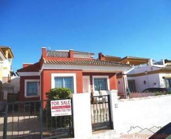 Orihuela,Alicante,España,3 Habitaciones Habitaciones,2 BañosBaños,Fincas-Villas,2273