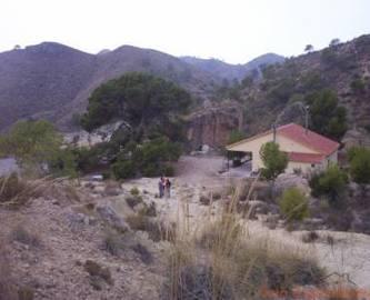 Abanilla,Murcia,España,50 Habitaciones Habitaciones,50 BañosBaños,Campos,2304