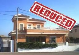 Fortuna,Murcia,España,3 Habitaciones Habitaciones,3 BañosBaños,Fincas-Villas,2320