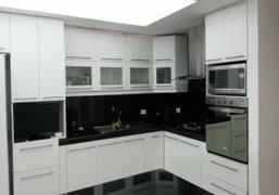 GUAYAQUIL,GUAYAS,Ecuador,2 Habitaciones Habitaciones,2 BañosBaños,Apartamentos,1,2337