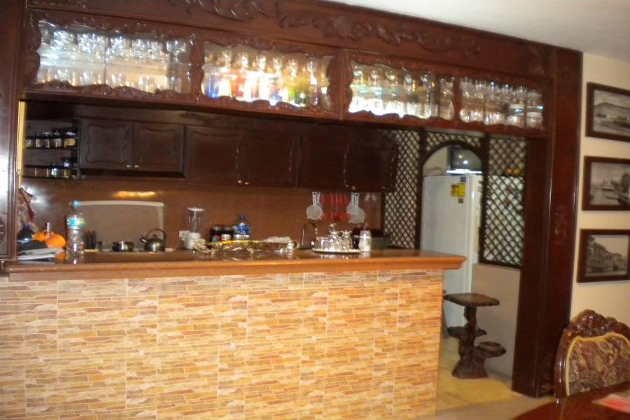 GUAYAQUIL,GUAYAS,Ecuador,3 Habitaciones Habitaciones,3 BañosBaños,Apartamentos,2338