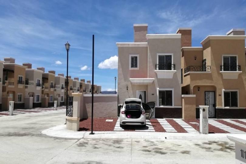 Zempoala,Hidalgo,México,3 Habitaciones Habitaciones,1 BañoBaños,Casas,LOS VI√ëEDOS,2373