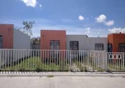 Tizayuca,Hidalgo,México,2 Habitaciones Habitaciones,1 BañoBaños,Casas,2374