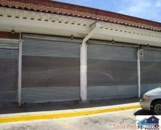 Toluca,México,México,1 Habitación Habitaciones,Locales,2376