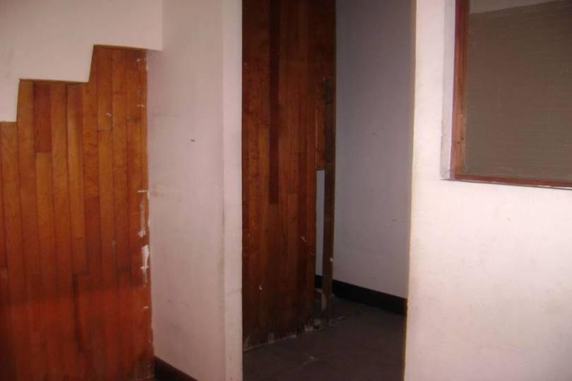 Toluca,México,México,1 Habitación Habitaciones,Locales,2377