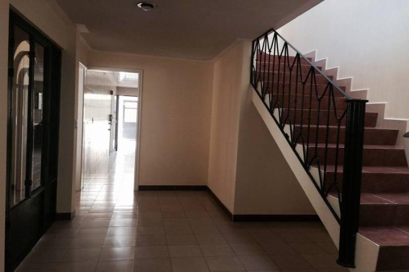Querétaro,Querétaro Arteaga,México,4 Habitaciones Habitaciones,4 BañosBaños,Casas,2387