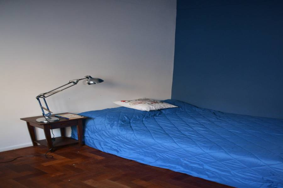 Ciudad Autónoma de Buenos Aires,Capital Federal,1 Dormitorio Habitaciones,1 BañoBaños,Departamentos,Pasaje san Mateo,2,1135