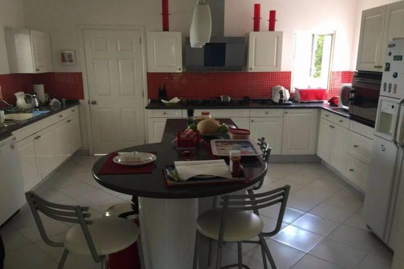 Lerma,Estado de Mexico,México,3 Habitaciones Habitaciones,3 BañosBaños,Casas,2405