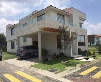 Lerma,Estado de Mexico,México,3 Habitaciones Habitaciones,3 BañosBaños,Casas,2406