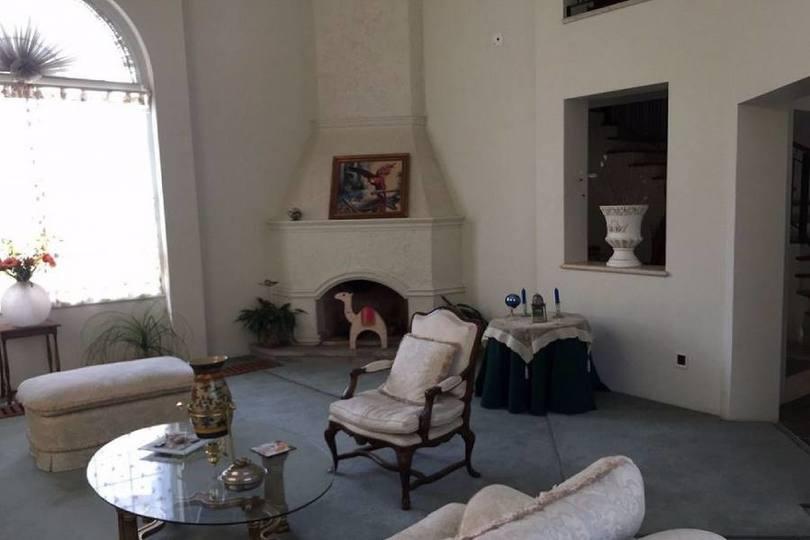 Lerma,Estado de Mexico,México,2 Habitaciones Habitaciones,2 BañosBaños,Casas,2413