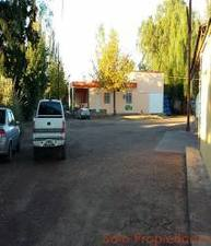 Palmira,Mendoza,Galpones,Fundo Palmira,Callejón Barbera,1138