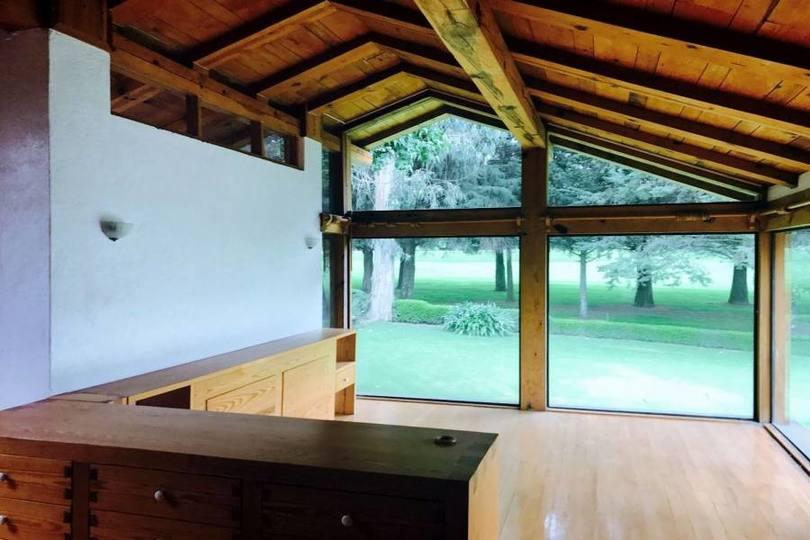 Lerma,Estado de Mexico,México,3 Habitaciones Habitaciones,3 BañosBaños,Casas,2423