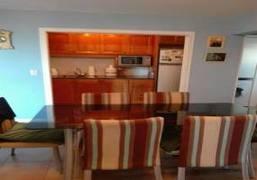 Buenos Aires,2 Habitaciones Habitaciones,1 BañoBaños,Departamentos,AV la plata,3,1139