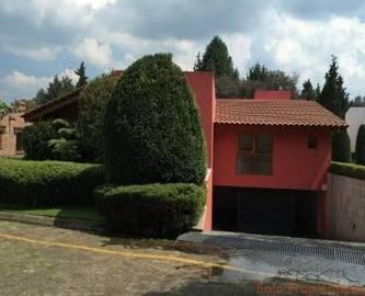 Lerma,Estado de Mexico,México,Casas,2432