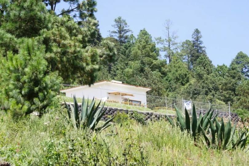 Lerma,Estado de Mexico,México,1 Dormitorio Habitaciones,1 BañoBaños,Casas,2444