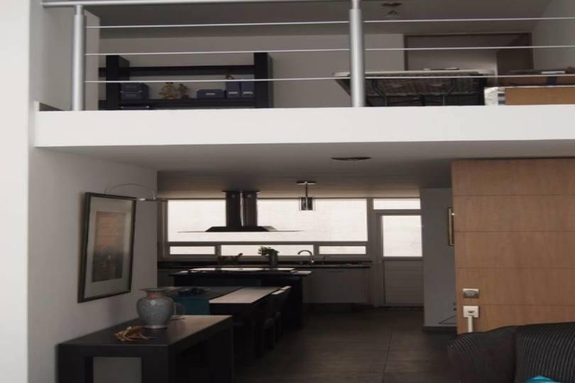 Metepec,Estado de Mexico,México,2 Habitaciones Habitaciones,2 BañosBaños,Casas,2493