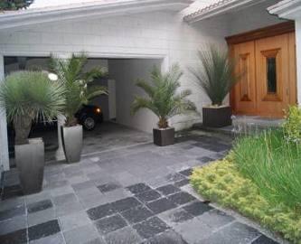 Metepec,Estado de Mexico,México,3 Habitaciones Habitaciones,5 BañosBaños,Casas,2498