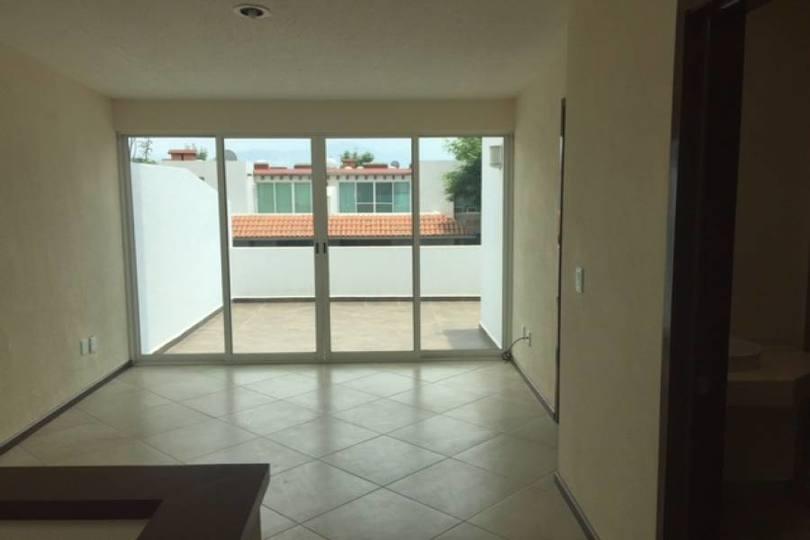 Ocoyoacac,Estado de Mexico,México,3 Habitaciones Habitaciones,2 BañosBaños,Casas,2512