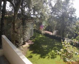 Ocoyoacac,Estado de Mexico,México,4 Habitaciones Habitaciones,4 BañosBaños,Casas,2523
