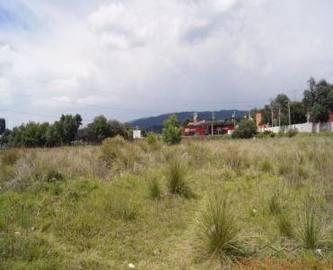 Ocoyoacac,Estado de Mexico,México,Lotes-Terrenos,2531